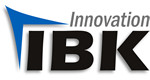 IBK Innovation GmbH & Co. KG